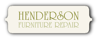 Henderson Furniture Repair - header.png